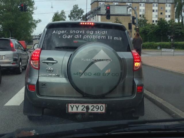 alger_snavs_og_skidt