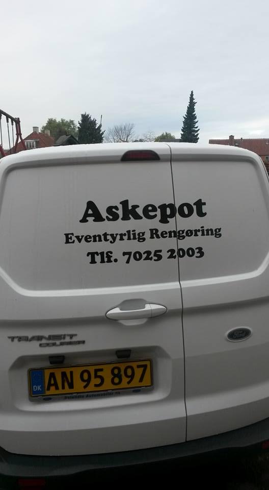 askepot_eventyrlig_rengøring