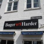 bøger_try_harder