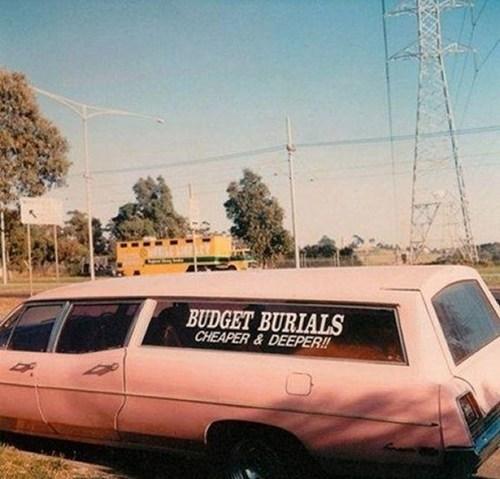 budget_burials_cheaper_&