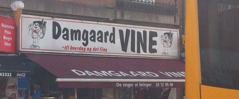 damgaard_vine_til_hverdag