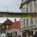 det_bedste_strøg_i