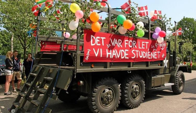 det_var_for_let