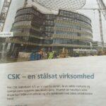 en_stålsat_virksomhed