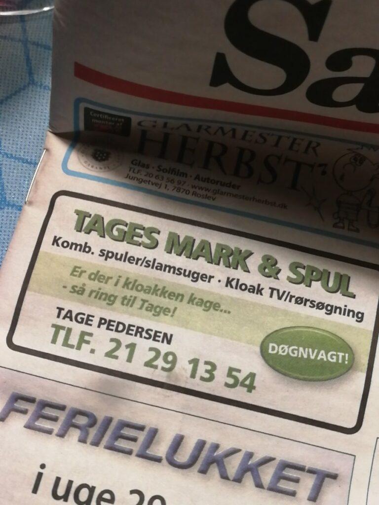 er_kloaken_i_kage