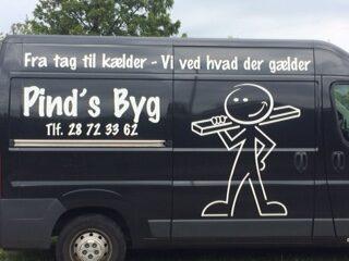 fra_tag_til_kælder