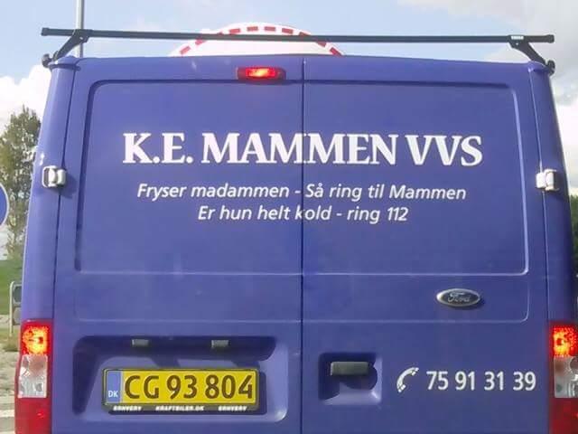 fryser_madammen_så_ring