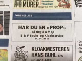 har_du_en_prop
