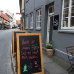 husk_at_drikke_vin