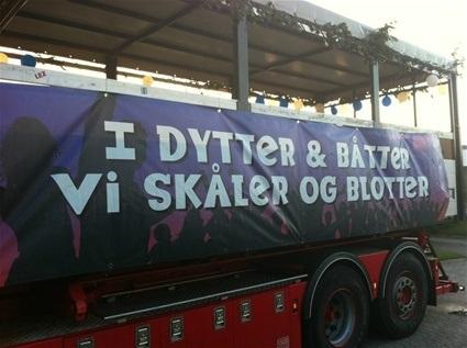 i_dytter_&_båtter