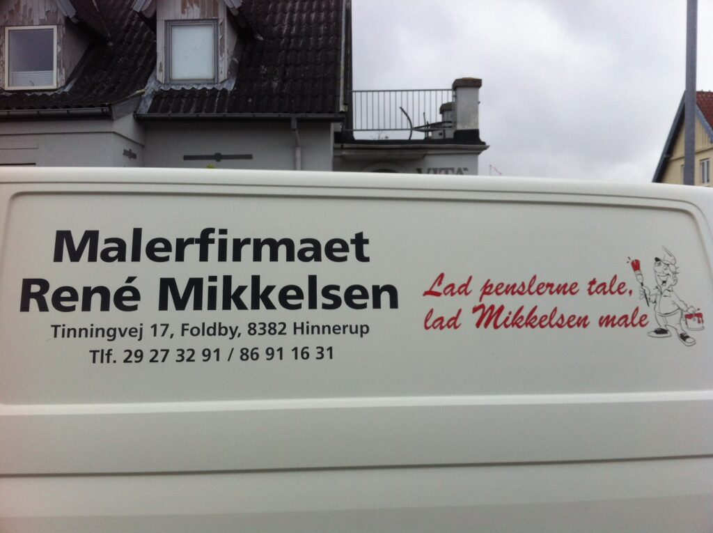 lad_penslerne_tale_lad