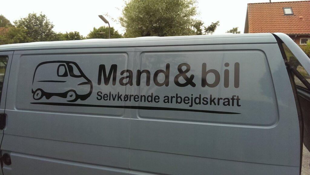mand_&_bil