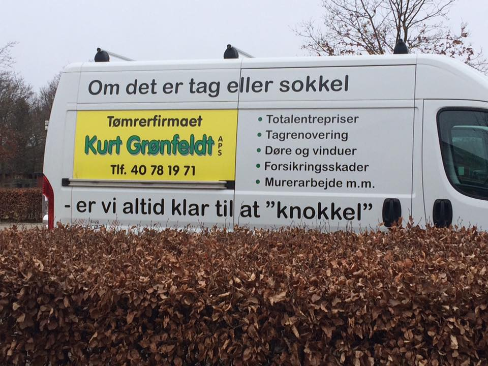 om_det_er_tag
