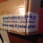 onlinesalg_til_jyske_priser