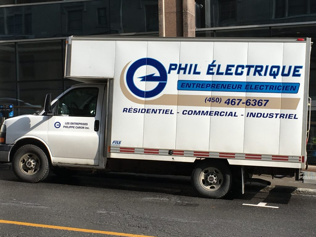 phil_électrique