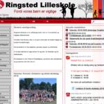 ringsted_lilleskole_lille_skole