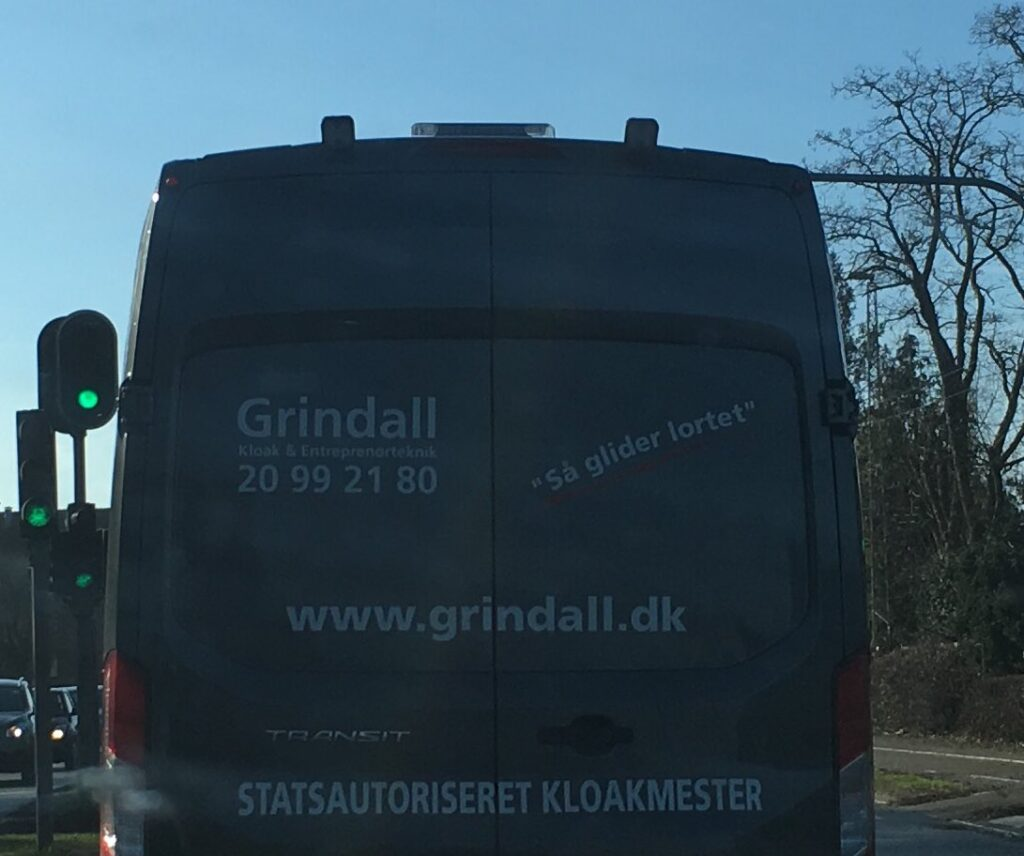 så_glider_lortet
