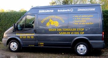 siger_din_tohjuler_stop