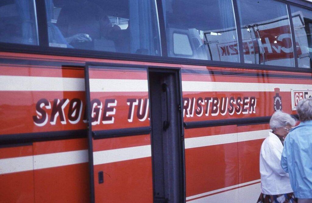 skøge_turistbusser