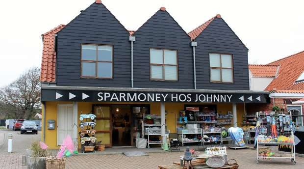 sparmoney_hos_johnny