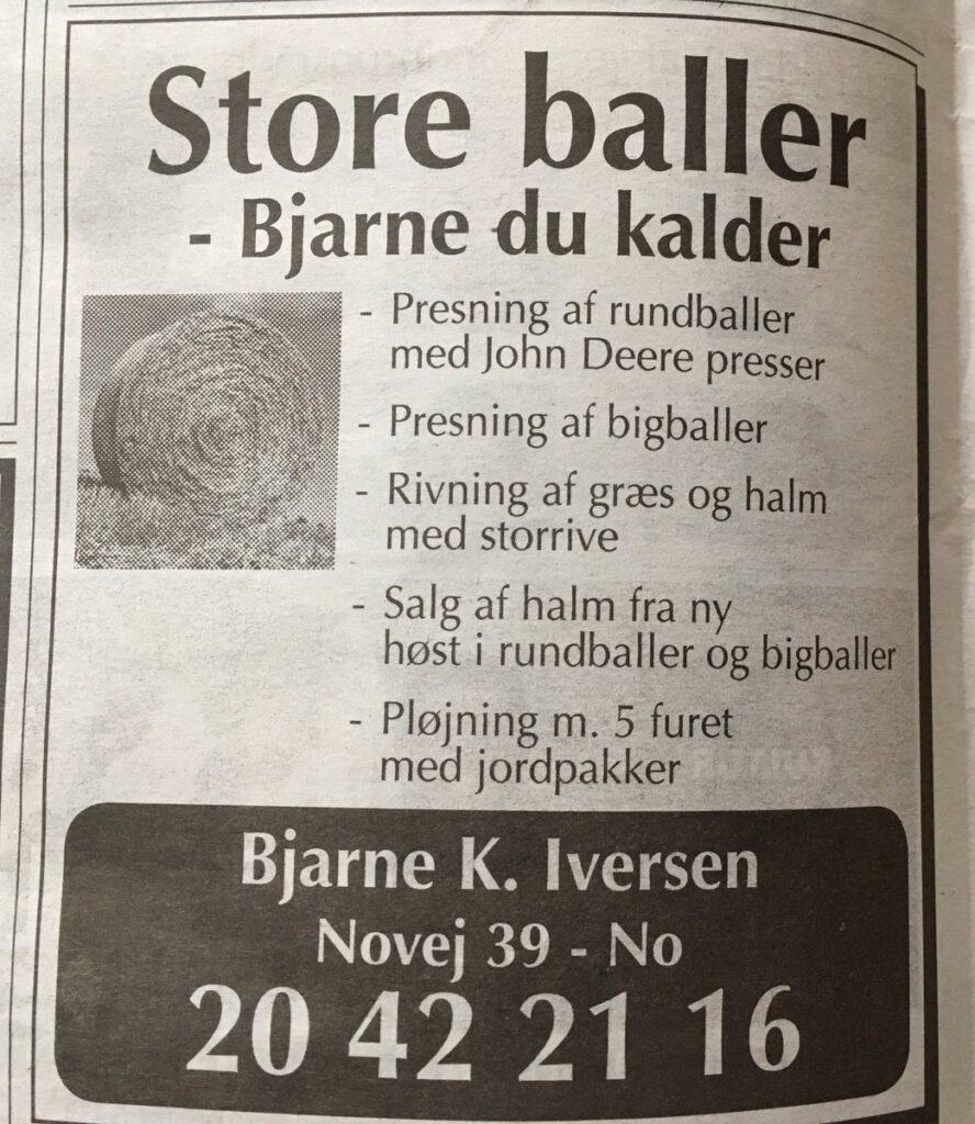 store_baller_bjarne_du