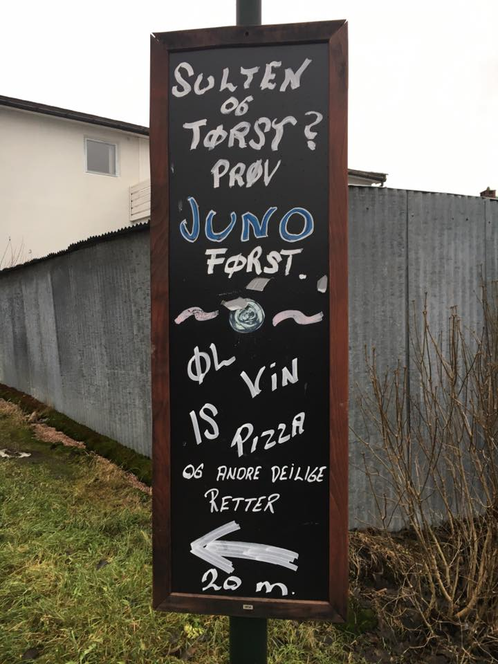 sulten_og_tørst_prøv