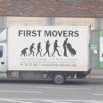 tro_flytter_bjerge_vi