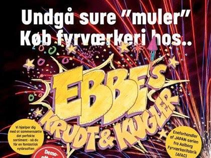 undgå_sure_muler_køb