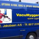 vacumyggen_sparer_ryggen