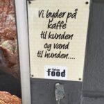 vi_byder_på_kaffe