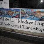 vil_du_ha_klodser