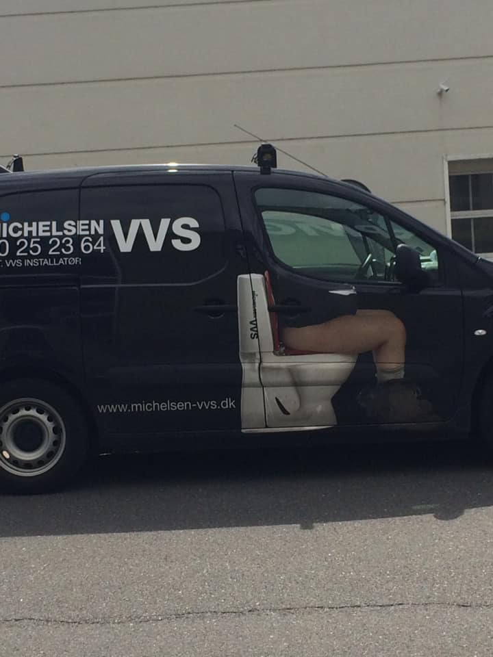 visuelt_slogan_michelsen_VVS