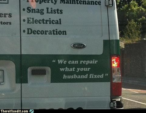 we_can_repair_what