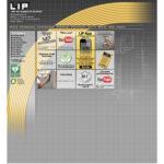 lip_når_der_bygges