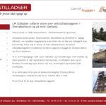 lw_stilladser