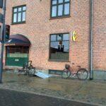 stedet_med_krudt_i